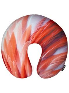 Подушка RATEL Animal Pink Flamingo ( для сна) One Size