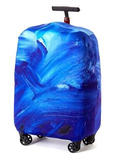 Чехол для чемодана RATEL Inspiration размер S Detachment