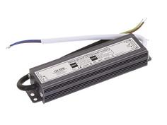 Блок питания URM SLS-N-60W 12V 5A IP67 С10000
