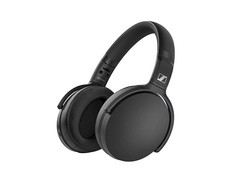 Наушники Sennheiser HD 350BT Black