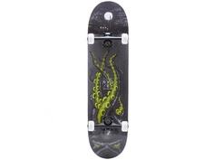 Скейт Ridex ABEC-7 31.9 x8.25 Dread
