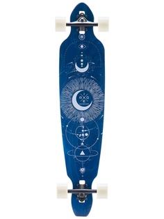 Скейт Ridex ABEC-9 40.2 x9 Zodiac