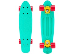 Скейт Ridex ABEC-7 22 x6 Shift