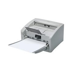Сканер CANON image Formula DR-6010C [3801b003]