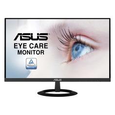 """Монитор ASUS VZ229HE 21.5"""", темно-серый [90lm02p0-b01670]"""