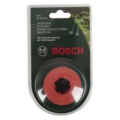 Катушка автомат для садовых триммеров BOSCH Pro-Tap [f016800175]