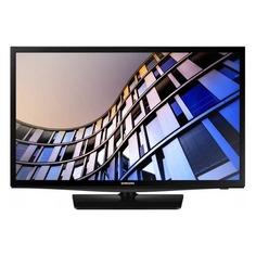 "Телевизоры Телевизор SAMSUNG UE28N4500AUXRU, 28"", HD READY"