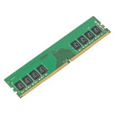 Модуль памяти HYNIX DDR4 - 8Гб 2400, DIMM, OEM, original
