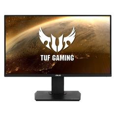 "Монитор ASUS TUF Gaming VG289Q 28"", черный [90lm05b0-b01170]"