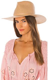 Шляпа arlo - Janessa Leone