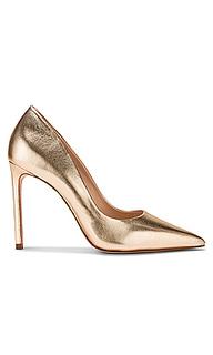 Туфли на шпильке lou - Schutz