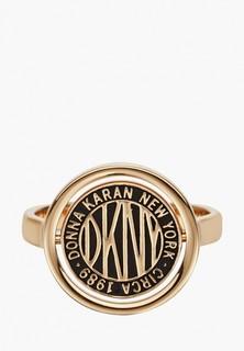 Кольцо DKNY