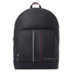 Рюкзак TOMMY HILFIGER AM0AM05592 темно-синий