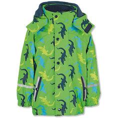 Демисезонная куртка Sterntaler