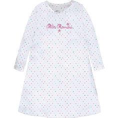 Ночная сорочка Ritta Romani