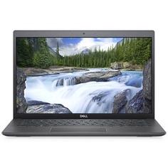 Ноутбук Dell Latitude 3301-5116