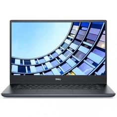 Ноутбук Dell Vostro 5490-7699