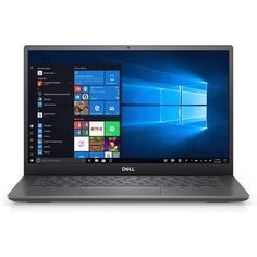 Ноутбук Dell Vostro 5391-4186