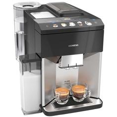 Кофемашина Siemens EQ.500 integral (TQ507R03)