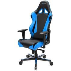 Кресло компьютерное игровое DXRacer OH/RV001/NB