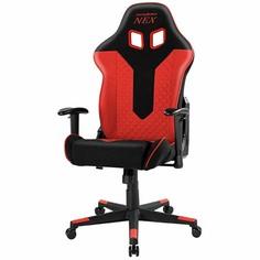 Кресло компьютерное игровое DXRacer NEX EC/OK01/NR