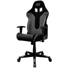 Кресло компьютерное игровое DXRacer NEX EC/OK01/NG