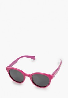 Очки солнцезащитные Polaroid PLD 8019/S