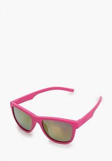 Очки солнцезащитные Polaroid PLD 8018/S