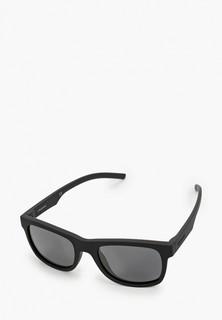Очки солнцезащитные Polaroid PLD 8020/S