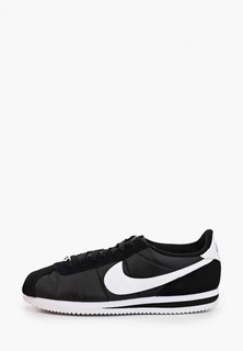 Кроссовки Nike CORTEZ BASIC NYLON