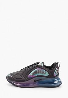 Кроссовки Nike AIR MAX 720 20