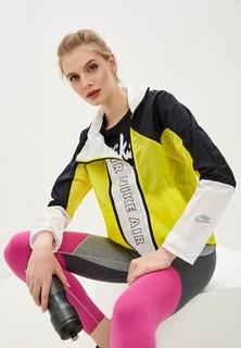 Куртка спортивная Nike W NK AIR JKT