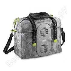 Термоэлектрическая сумка-холодильник mobicool mb25 dc