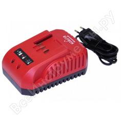 Зарядное устройство для да 10.8сл-18сл elitech 1820.098200