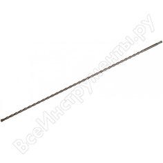 Бур для перфоратора (12x800x740 мм; sds-plus) griff 036609