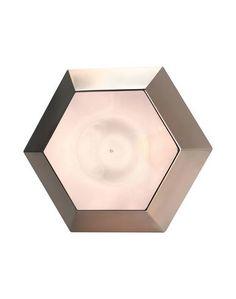 Настенная лампа TOM Dixon