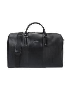 Дорожная сумка Baldinini