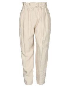 Повседневные брюки Acne Studios