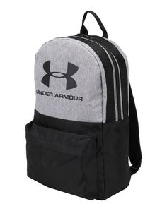 Рюкзаки и сумки на пояс Under Armour