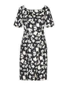 Короткое платье Max & Co