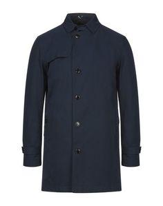 Легкое пальто Selected