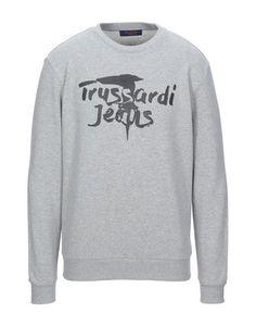 Толстовка Trussardi