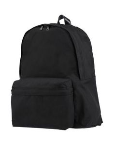 Рюкзаки и сумки на пояс Celine