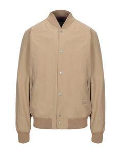 Куртка Herschel