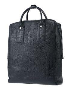 Рюкзаки и сумки на пояс Baldinini