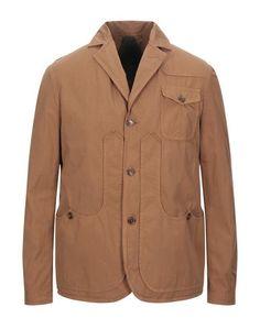 Куртка Capalbio