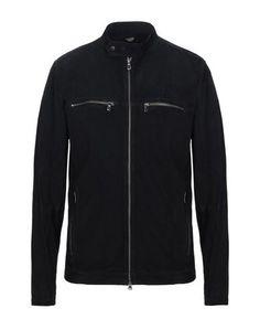 Куртка Andrea Damico