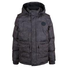 Куртка Premont Асгард маунтин: 2 в 1