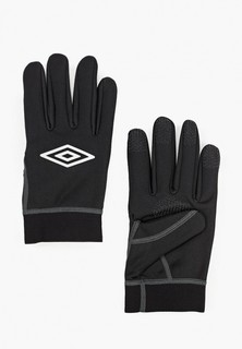 Перчатки Umbro FIELD PLAYER GLOVE