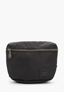 Сумка поясная Herschel Supply Co Fifteen